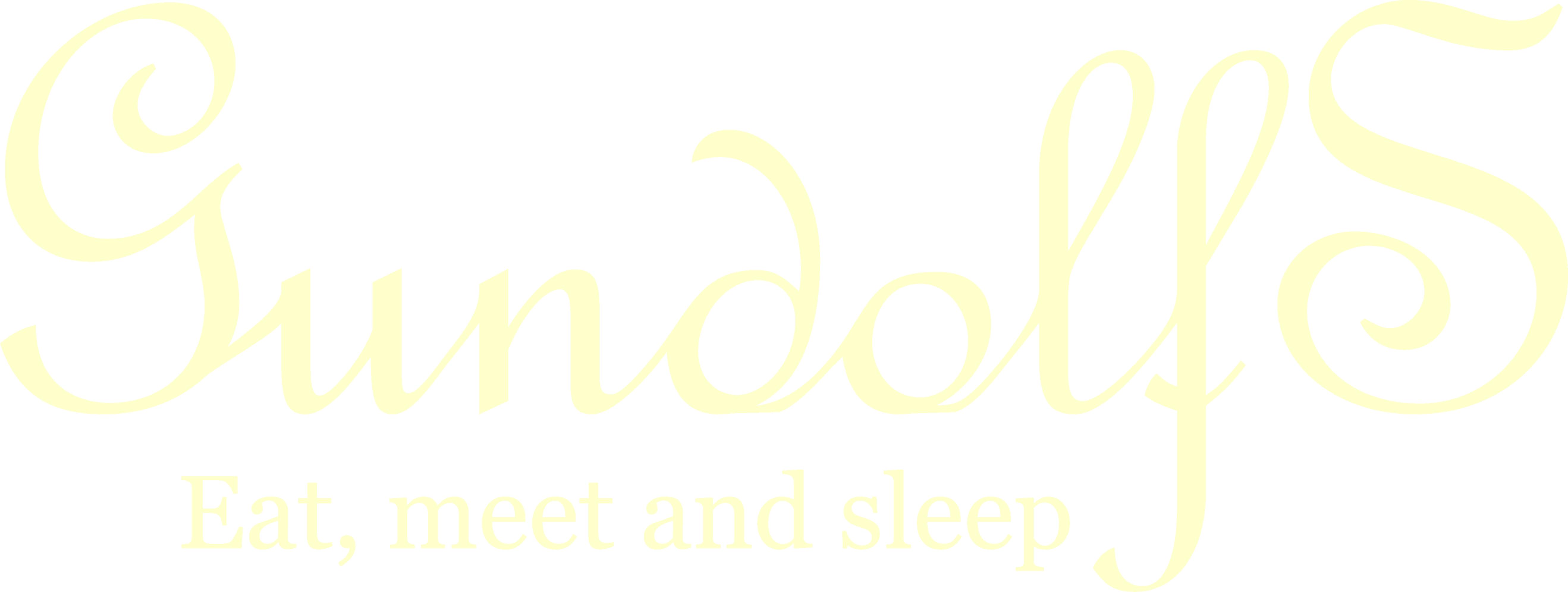 GundolfS